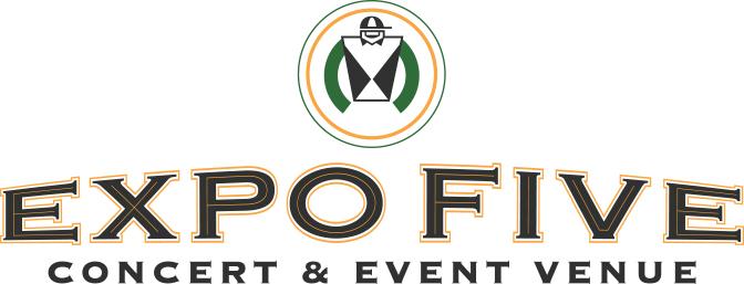 Expo 5 Event Venue